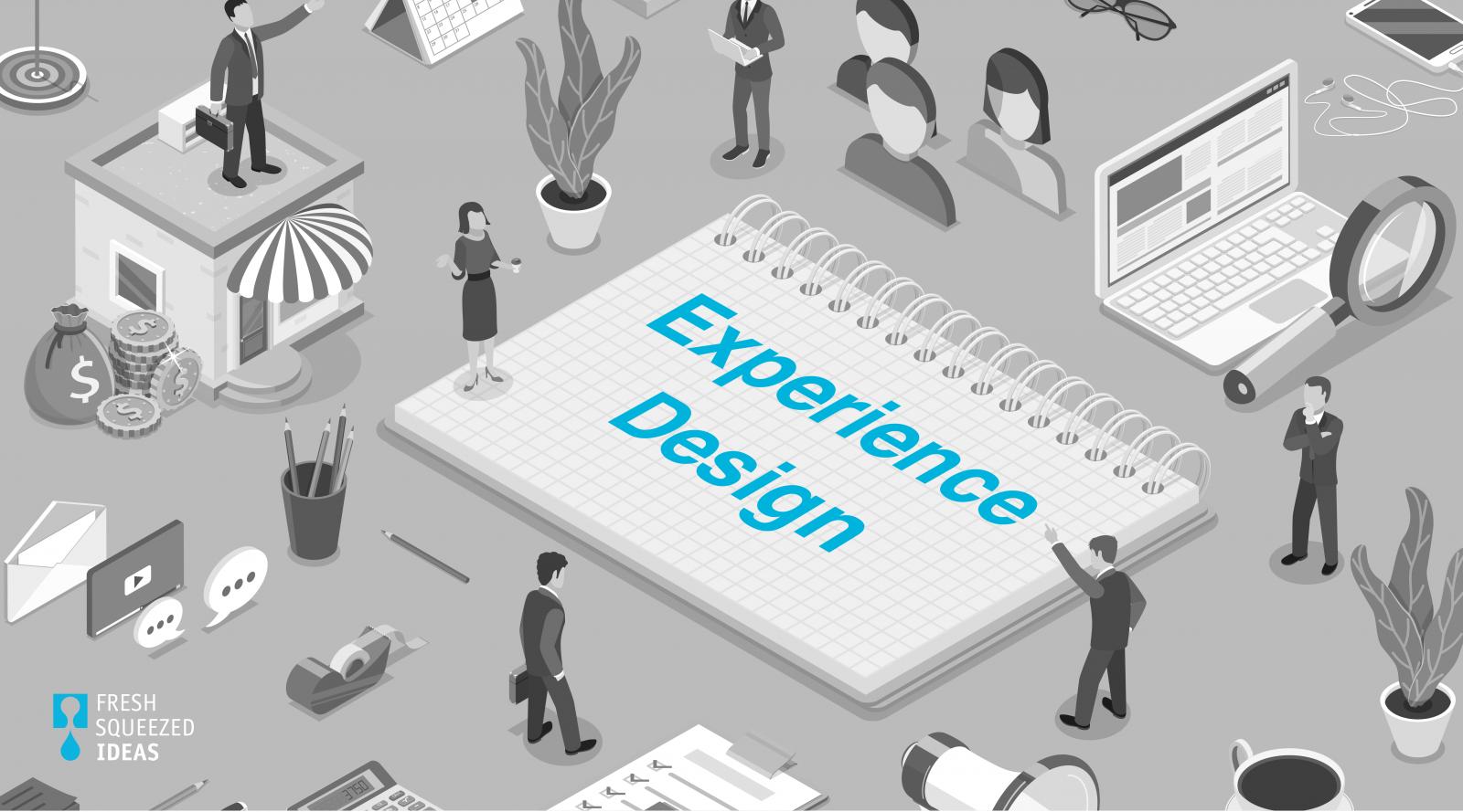 Experience Design